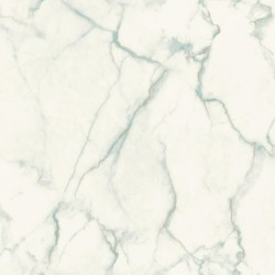 MM1756 Gilded Marble Turquoise/Gold Wallpaper