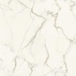 MM1757 Gilded Marble Grey/Gold Wallpaper