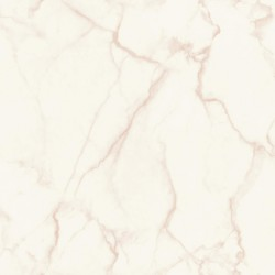 MM1759 Gilded Marble Pink Wallpaper