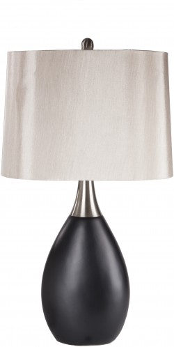 Minerva Table Lamp