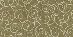 Morass 6009 Taupe J. Ennis Fabric