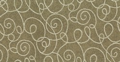Morass 92 Pewter J. Ennis Fabric