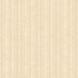CLD Menswear Rugged Wallpaper (MW9131_A44)