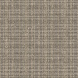 CLD Menswear Rugged Wallpaper (MW9132_A44)