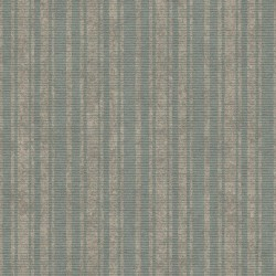 CLD Menswear Rugged Wallpaper (MW9133_A44)