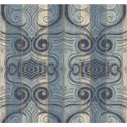 CLD Menswear Wavelength Wallpaper (MW9164_A44)