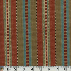Navajo 4.5 Adobe Roth & Tompkins Fabric