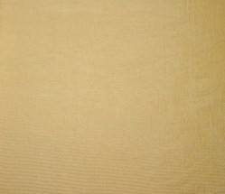 Netherwood Butter Softline Fabric