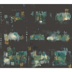 NN7271 CLD Cloud Nine City Lights Wallpaper