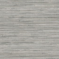 NT33705 Grasscloth Wallpaper