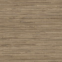NT33709 Faux Grasscloth Wallpaper