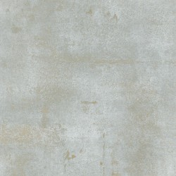 NTX25789 Monos Suite Texture Wallpaper