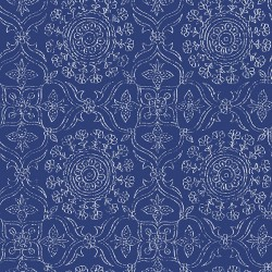 NU1816 Byzantine Peel And Stick Wallpaper