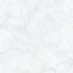 NU2090 Carrara Marble Ivory Texture Peel and Stick Wallpaper