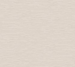 NV5582 Event Horizon Beige Wallpaper