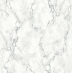 NW30400 Faux Marble NextWall Peel & Stick Wallpaper