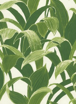 NW31300 Banana Groves NextWall Peel & Stick Wallpaper