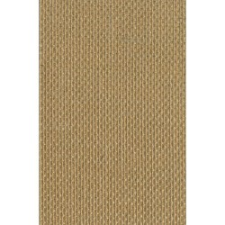 NZ0700 Designer Resource Burlap Wallpaper