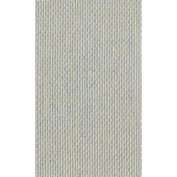 NZ0736 Designer Resource Burlap Wallpaper