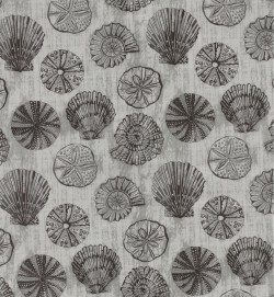 OD Seashell Stone Tempo Fabric