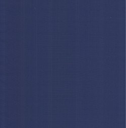 OD Sunsetter Navy Tempo Fabric