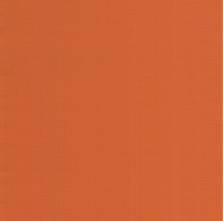 OD Sunsetter Sunset Orange Tempo Fabric