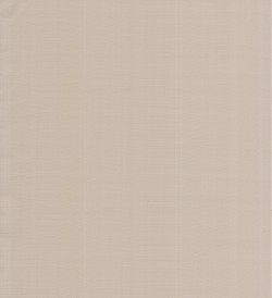 OD Sunsetter Taupe Tempo Fabric
