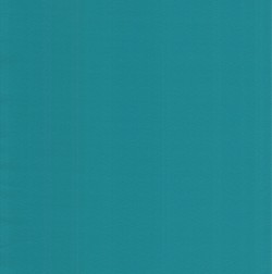 OD Sunsetter Teal Tempo Fabric