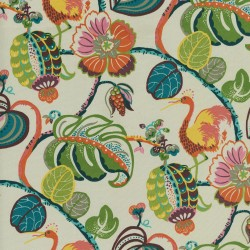 Tropical Fete 450400 Dawn PKL Studio Outdoor Fabric