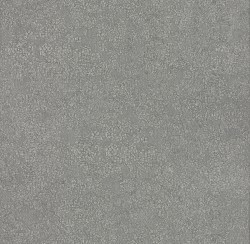 OG0512 Dark Gray Weathered Wallpaper
