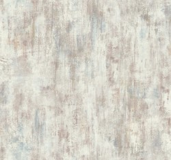 OG0578 Mutlicolor Gray Concrete Patina Wallpaper