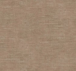 OG0612 Rust Heathered Wool Wallpaper