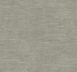 OG0613 Gray Heathered Wool Wallpaper