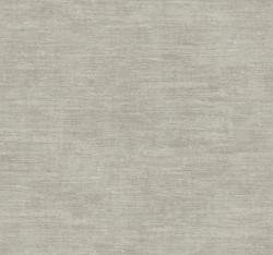 OG0615 Light Gray Heathered Wool Wallpaper