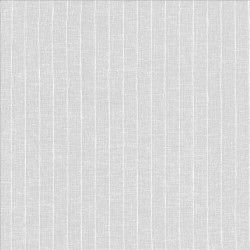 Out Of Sight Winter Kasmir Fabric