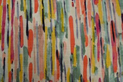 Ozak/Sussex Punch Swavelle Mill Creek Fabric