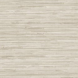 PA34210 Grasscloth Wallpaper