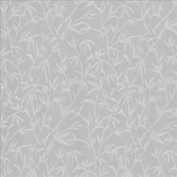 Palm Harbor Snow Kasmir Fabric