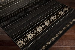PAR1047-23 Surya Rug | Paramount Collection