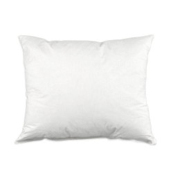 14 x 18 Feather Down Pillow Form Insert
