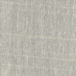 Piccadilly Marble Kasmir Fabric