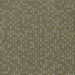 Pixelate Stucco Kasmir Fabric