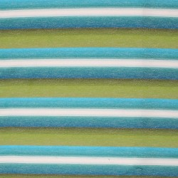 OMBRE HORIZONS IO KEY LIME RM Coco Fabric