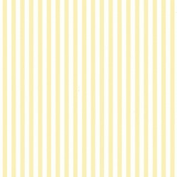 PR33832 Yellow, White Wallpaper | PR33832_70235