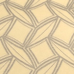Prism Oyster Europatex Fabric