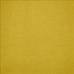 Prisma Yellow Kasmir Fabric