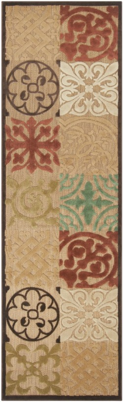 PRT1002-26710 Surya Rug | Portera Collection