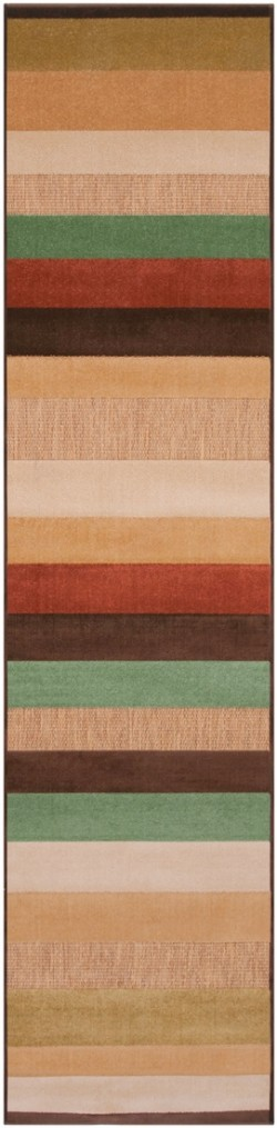 PRT1003-26710 Surya Rug | Portera Collection