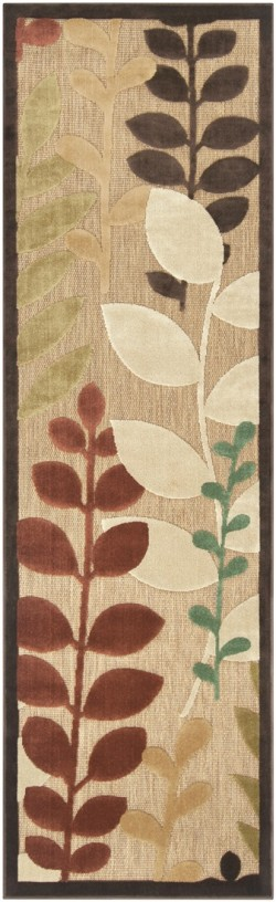 PRT1004-26710 Surya Rug | Portera Collection