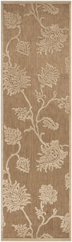 PRT1008-26710 Surya Rug | Portera Collection
